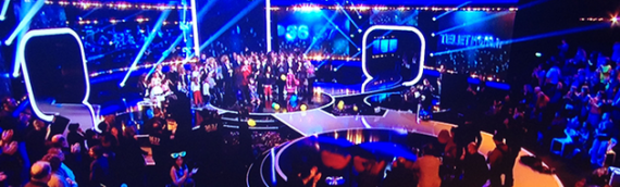 78 341 598 € : le chiffre final du compteur Téléthon 2013