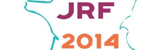 Journée Régionale des Familles 2014